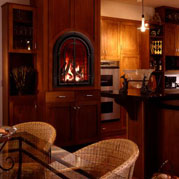 mendota_gas_burning_fireplace_chelsea