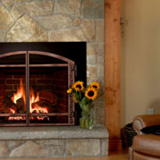 mendota_gas_burning_fireplace_insert_fullview