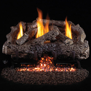 rhpeterson_gas_logs_vent_free_charred_frontier