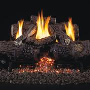 rhpeterson_gas_logs_vent_free_charred_trail_oak