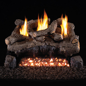 rhpeterson_gas_logs_vent_free_evening_fyre