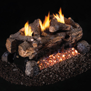 rhpeterson_gas_logs_vent_free_evening_fyre_see_through