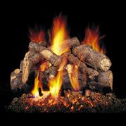 rhpeterson_gas_logs_vented_american_oak