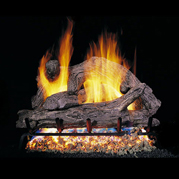 rhpeterson_gas_logs_vented_coastal_driftwood