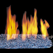 rhpeterson_gas_logs_vented_colored_and_clear_glass