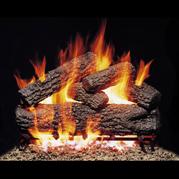 rhpeterson_gas_logs_vented_post_oak