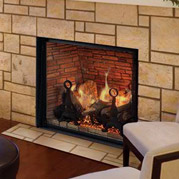 vermont_casting_gas_fireplace_direct_vent_resolution