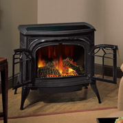 vermont_castings_gas_stove_vent_free_radiance_cast_iron