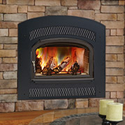 vermont_castings_stratton_wood_burning_fireplace