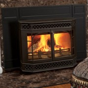 vermont_castings_wood_burning_fireplace_insert_merrimack
