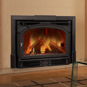 vermont_castings_wood_burning_fireplace_insert_montpelier