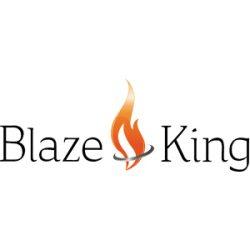 Blaze King Logo