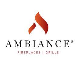 Ambiance Logo