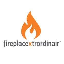 Fireplacextrordinair logo